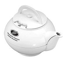 Tea Pot Kitchen Timer