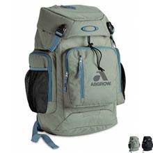 Oakley® Works Compu Pack, 30L
