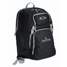 Oakley® Works Compu Pack, 35L