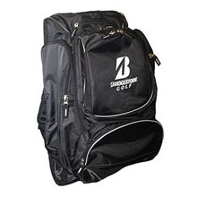 Bridgestone® Compu Backpack