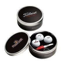 Titleist Pro V1® Gift Tin