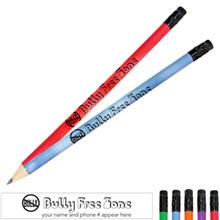 Bully Free Zone Mood Pencil