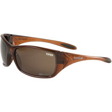 Bollé Voodoo Polarized Lens Glasses