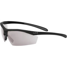 Bollé Sentinel ESP Glasses