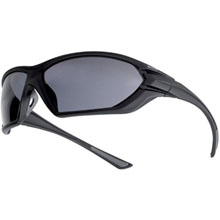 Bollé Assault Smoke Sunglasses