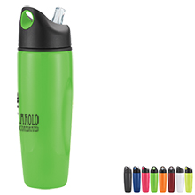 Icarus Sports Bottle, 32oz. - Free Set Up Charges!