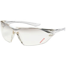 Bouton Bullseye Gradient Safety Glasses