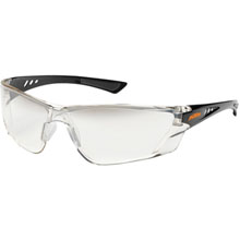 Bouton Recon Gradient Safety Glasses