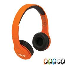 Boompods™ Headphones