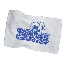 """Rally Towel, 18"""""""