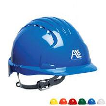 Evolution™ 6100 Series Hard Hat