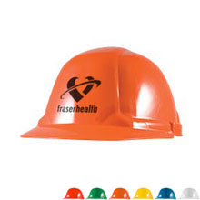 Comfort Plus Hard Hat 5131
