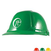 Comfort Plus Hard Hat 5151