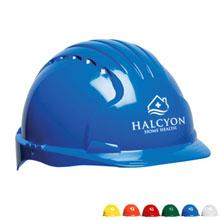 Evolution™ Deluxe 6151 Hard Hat