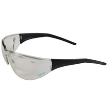 Bouton Tranzmission I/O Mirror Safety Glasses