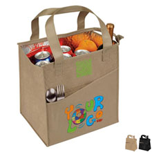 All-Purpose Thermal Tote