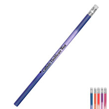 Mood Color Changing Arctic Pencil