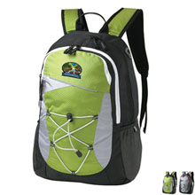 Bounce 28L Daypack