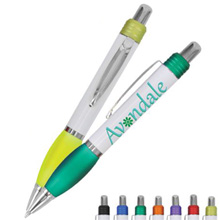 Avondale Pen, Full Color