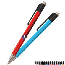 Mod Pen