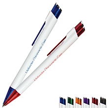 Caldera Pen