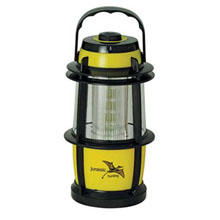 Camping Lantern 16-LED