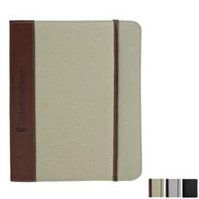 Avenue Standard Folder