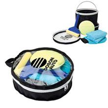 Auto Wash Kit