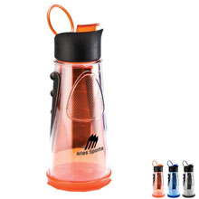 Venus Insulated Water Bottle, 21oz., BPA Free