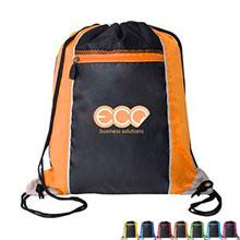 Reverse Triad Sport Pack