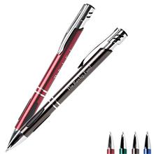 Cantina Pen