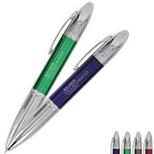 Belize Pen