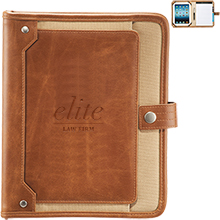 Field & Co. Cambridge eTech Writing Pad