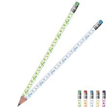 Exclusive! Fire Safety Mood Color Changing Pencil Assortment, Stock
