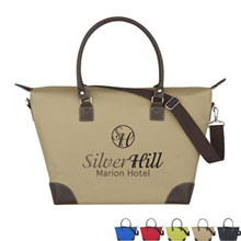 Aston Denier Poly Tote