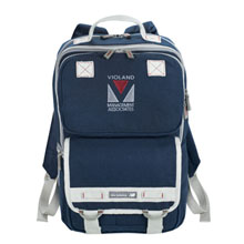 New Balance® 574 Classic Compu-Backpack- Closeout, On Sale!