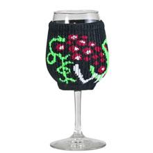 Zino™ Wine Glass or Can Insulator