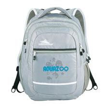 High Sierra® Glitch Compu-Backpack