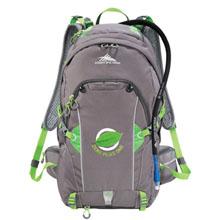 High Sierra® Moray 22L Hydration Pack