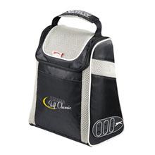 Slazenger™ Turf Series 6-Can Cooler