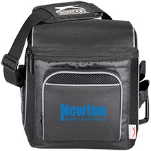 Slazenger™ Competition 12-Can Cooler