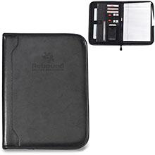 Imperial Leather E-Padfolio
