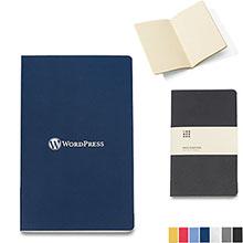 Moleskin Volant Ruled Large Notebook