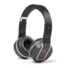 Brookstone® Sonic Bluetooth Headphones