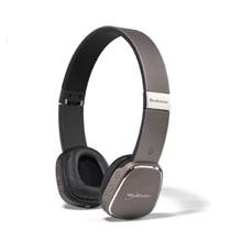 Brookstone® Pro Bluetooth Headphones