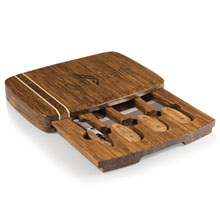 Verano Cheese Board Set