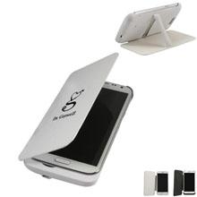 Samsung Galaxy N7100 Book Style Backup Battery Case, 3800 mAh