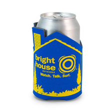 House Can Cooler