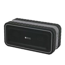RoxBox™ Bluetooth Speaker/Power Pack Combo
