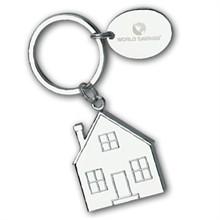 Charmed Home Keyholder
